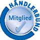 logo.haendlerbund